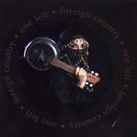 One Left | Foreign Country