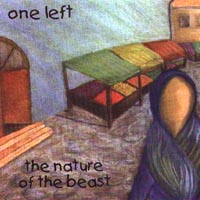 One Left | The Nature of the Beast