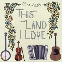 One Left | This Land I Love