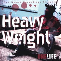 Onelife | Heavy Weight