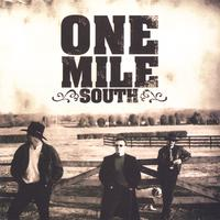 One Mile South | One Mile South