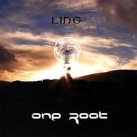 One Root | Ling