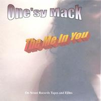 One'sy Mack | Me In You