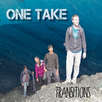 One Take | Transitions