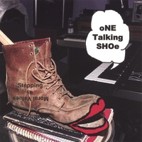 One Talking Shoe | Stepping in Moral Values