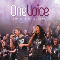 OneVoice | Victory in Worship