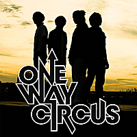 One Way Circus | The Hunt