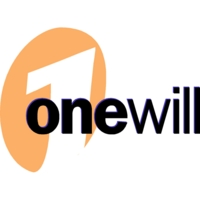 OneWill | Singles