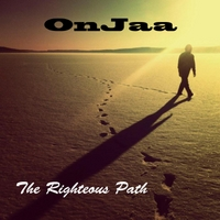 Onjaa | The Righteous Path