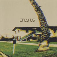 Only Us | Collective Works