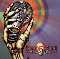 Onoffon | Surrender Now