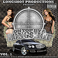 Various Artists | On Top By A Longshot