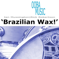 Ooba Music | Brazilian Wax