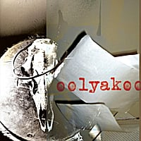 Oolyakoo | Four Sheets to the Wind
