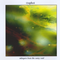 Oophoi | Whispers From The Noisy Void