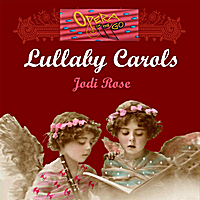 Opera on the Go | Lullaby Carols