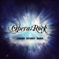 Opera Rock | Under Starry Skies