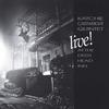 Cartwright/Oppenheim: Live! At the Deer Head Inn