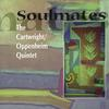 Cartwright/Oppenheim: Soulmates