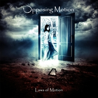Opposing Motion | Laws of Motion