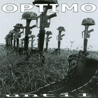 Optimo | Until