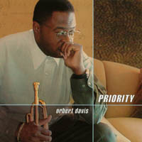 Orbert Davis | Priority