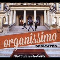Organissimo | Dedicated