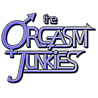 Orgasm Junkies | Scratch My Balls