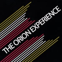 The Orion Experience | Heartbreaker EP