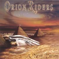 Orion Riders | A New Dawn