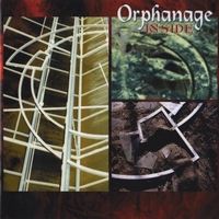 Orphanage | Inside