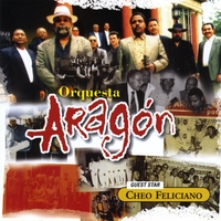 Orquesta Aragon | The History Continues
