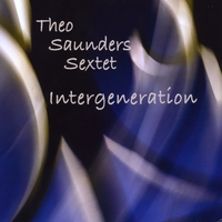 Theo Saunders | Intergeneration