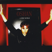 Oshan | A New World