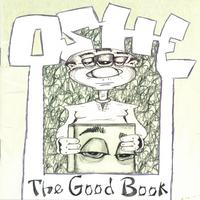 Oshe | The Good Book