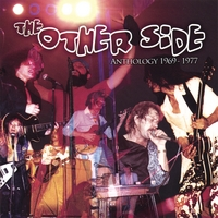 The Other Side | Anthology 1969 - 1977