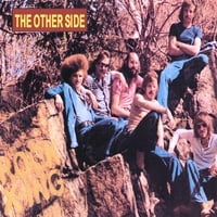 The Other Side | Rock X-ing