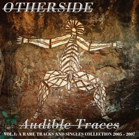 Otherside | Audible Traces - Vol.1
