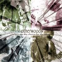 otherwoods | Can't See the Chorus for the Trees