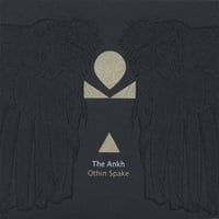Othin Spake | The Ankh