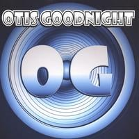 Otis Goodnight | Otis Goodnight