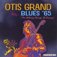 Otis Grand | Blues '65