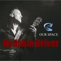 Our Space | Redskin Driver