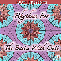 Outi | Rhythms For The Basics With Outi