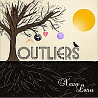 Outliers | Neon Leon