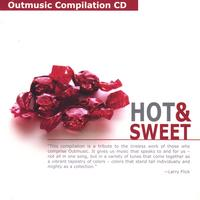 Outmusic | Hot and Sweet