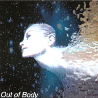 Out of Body | Systems of Rhythm and Relaxation