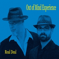 Out of Mind Experience | Real Deal