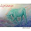 Outshout: Lipizzan