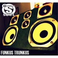 Outside Soul | Funkus Trunkus